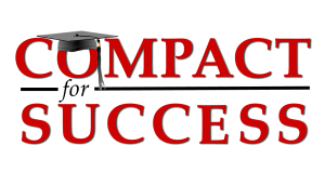 compact_for_success_logo