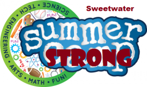 summer-camp-logo SS